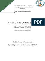 1630340399792_Faculté Des Hydrocarbures Et de La Chimie