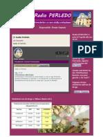 Newsletter-5 Aprile 2011