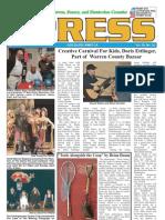 The PRESS NJ Edition April 6