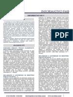 Informativo_05_11[1]