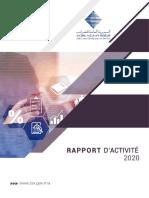 Web-Fr-Rapport+d'activité+DGI+2020-1