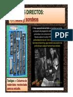 ESTRUCTURA INTERNA DE LA TIERRA (1)