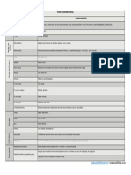 tabela_temas_da_danca_2020