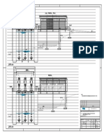 VZ EJI PHD  03 -Model