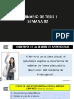 CLASE SEMANA 2 t (1)