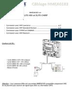 MCT_Procedures_NMEA0183