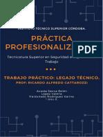 legajo tecnico pdf