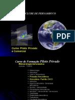 AULA 03 Pressão Atmosférica_Atmosfera Padrão
