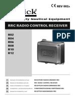 reicevers-quick-r02