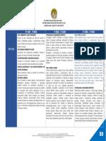 3. DocumentoOrientadorCurrículoContinuum-1611925507255 (4)