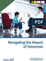Amadeus-Navigating-the-Airport-Of-Tomorrow-2011-EN