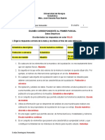 Examen 1. Estadística AD2019 TV