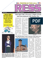 The PRESS PA Edition April 6 2011