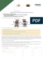 Exp5 Primaria 5y6 Seguimosapren Edufisica Actividad1 Convertido