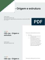 0._Origem_e_estrutura_-_Gaspar_2018