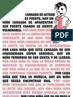 gender_poster_spanish