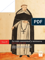 Tomo_IV_La_vida_conventrual_y_misionera