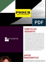 midia-kit-revista-poder-new
