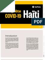 Safitek Covid-19 2021 Fr