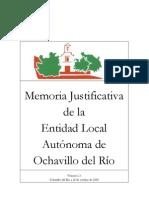 Expediente Ochavillo v1.3