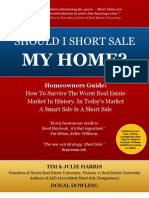 Short-Sale-My-Home-Ebook-donal