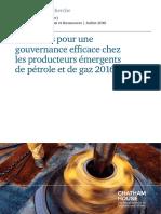guidelines-good-governance-marcel-french