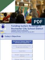 RCSD Board Study Session- ESF 06 Jan10 Final v3js