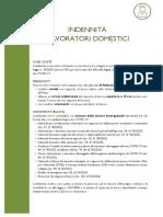 Brochure_Informativa_LD