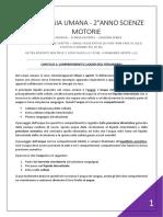 fisiologia-umana-2deg-scienze-motorie