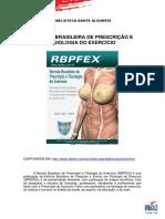 PeriodicosOnlineEducacaoFisica