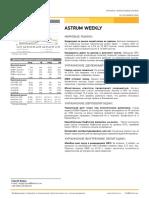 Astrum 02--06.11.09 (weekly)