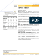 Astrum 07-11.12.09 (weekly)