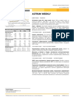 Astrum 09--13.11.09 (weekly)