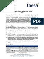 Edital-TAESA-Incentivos-Fiscais-2021-1