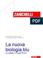 Sadava_nuovaBiologiaBlu_capA9_plus