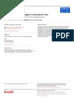 J. P. Villeneuve et al
