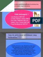 KLMPK 3 PROFESIONALISME (1)