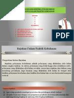 ETIKA BIOMEDIS-2 (1)