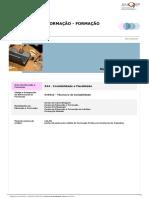 344032_Referencial de Formação Tecnológica_TEC