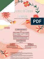 Alteraciones Del Sistema Inmunitario