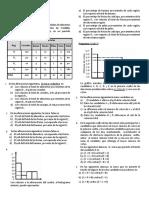 Estadistica Descriptiva- Retos.docx