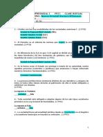 Derecho Empresarial i Practica n1