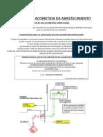 08_Esquema_acometida_abastecim