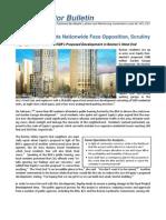 EQR Investor Bulletin Issue #2