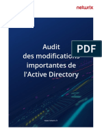 auditing_active_directory_changes_efficiently_fr