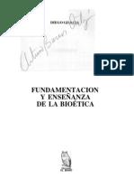 Planteamiento-Gral-de-La-Bioetica