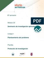U1_A3_plantilla_protocolo