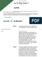 Qu'est-ce que le Big Data_ _ Oracle France