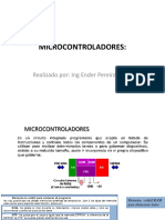 unidad_I_Microcontroladores_2015_v1