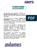 MANUAL_DE_MONTAGEM_Adapt